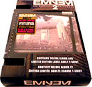 Special Edition MMLP2