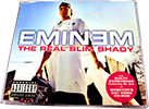 The Real Slim Shady (Single)