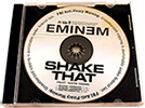 Shake That ft. Nate Dogg (Single)